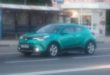 toyota-c-hr-live-photo-russia-mini