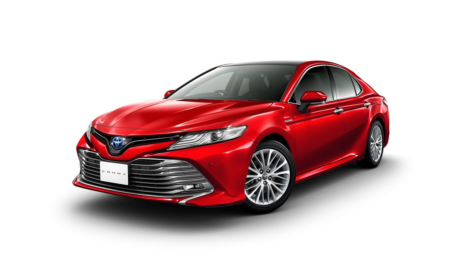 toyota-camry-2018-jp-version-1