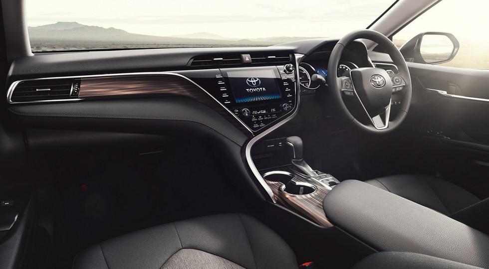 toyota-camry-2018-jp-version-5