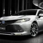 toyota-camry-2018-jp-version-6