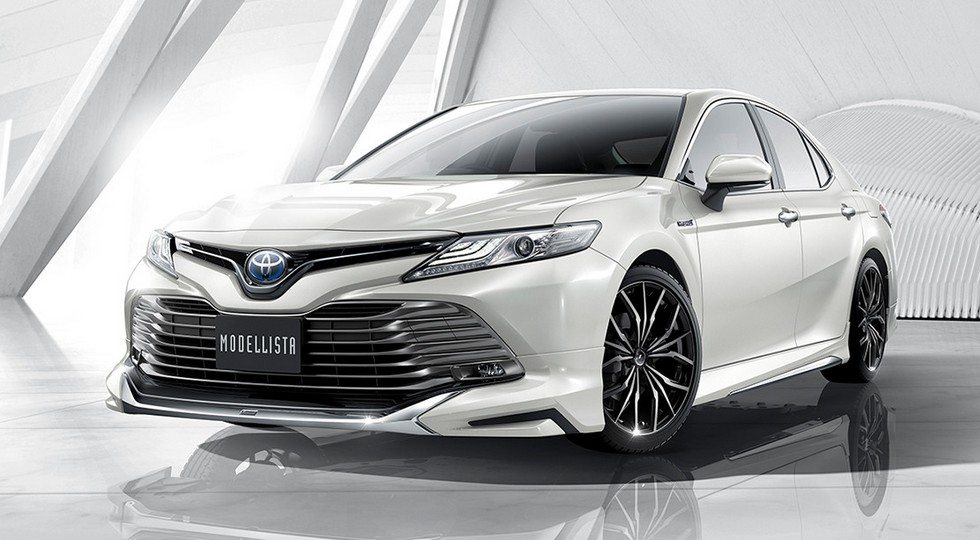 toyota-camry-2018-jp-version-7