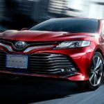 toyota-camry-2018-jp-version-8