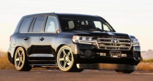 toyota-land-cruiser-speed-record-mini