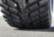 Michelin RoadBib: новая сельхоз шина