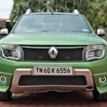 Renault-Duster-KitUp-Automotive-1