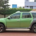 Renault-Duster-KitUp-Automotive-3