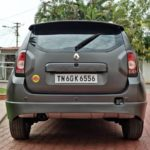 Renault-Duster-KitUp-Automotive-5