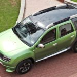 Renault-Duster-KitUp-Automotive-6