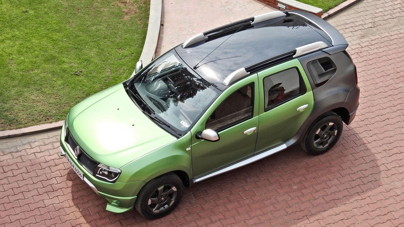 Renault-Duster-KitUp-Automotive-6