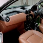 Renault-Duster-KitUp-Automotive-7