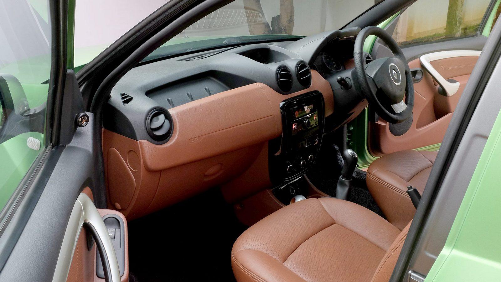 Renault-Duster-KitUp-Automotive-7