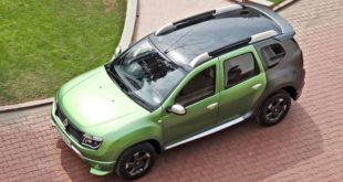 Renault-Duster-KitUp-Automotive-mini