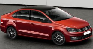 Volkswagen_Polo_Sport_Pack