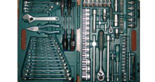 auto-tools-1