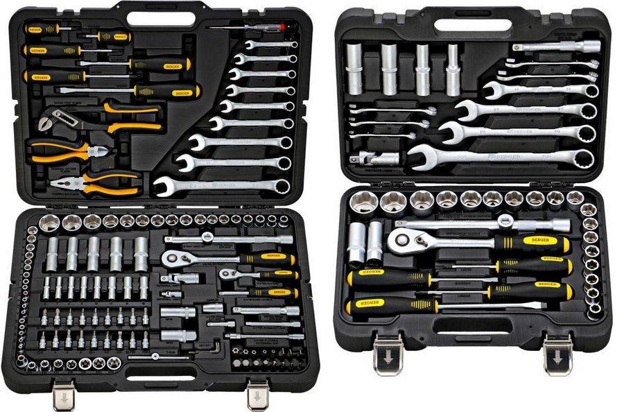auto-tools-2