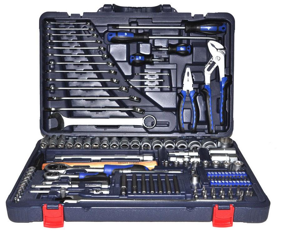 auto-tools-3