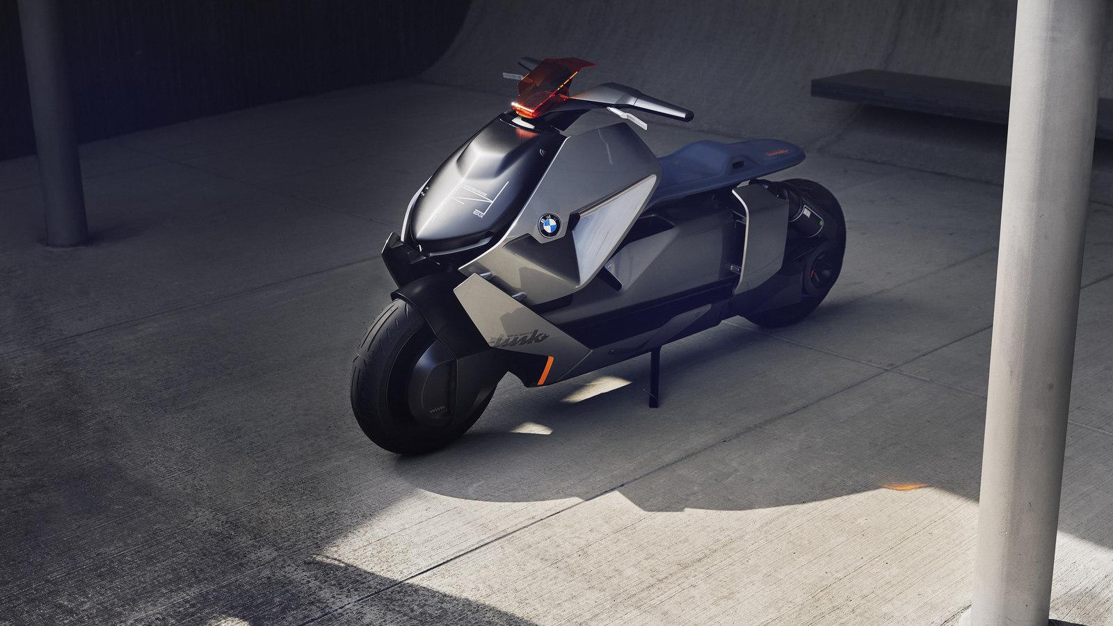 bmw_motorrad-link-concept-1