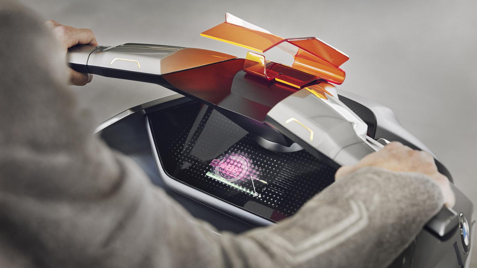 bmw_motorrad-link-concept-10