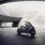 bmw_motorrad-link-concept-2