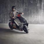 bmw_motorrad-link-concept-3