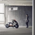 bmw_motorrad-link-concept-4