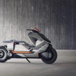 bmw_motorrad-link-concept-5