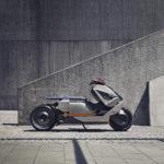 bmw_motorrad-link-concept-6