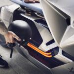 bmw_motorrad-link-concept-7