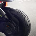 bmw_motorrad-link-concept-9