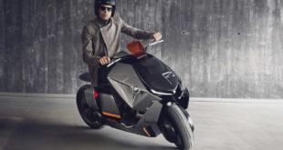 bmw_motorrad-link-concept-mini