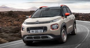 citroen_c3_aircross_mini