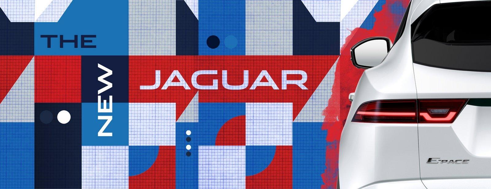 jaguar-e-pace-teaser-3