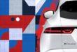 Новый кросс Jaguar вскоре доберется до России