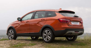 lada-vesta-sw-cross-mini-1