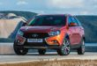 lada-vesta-sw-cross-mini