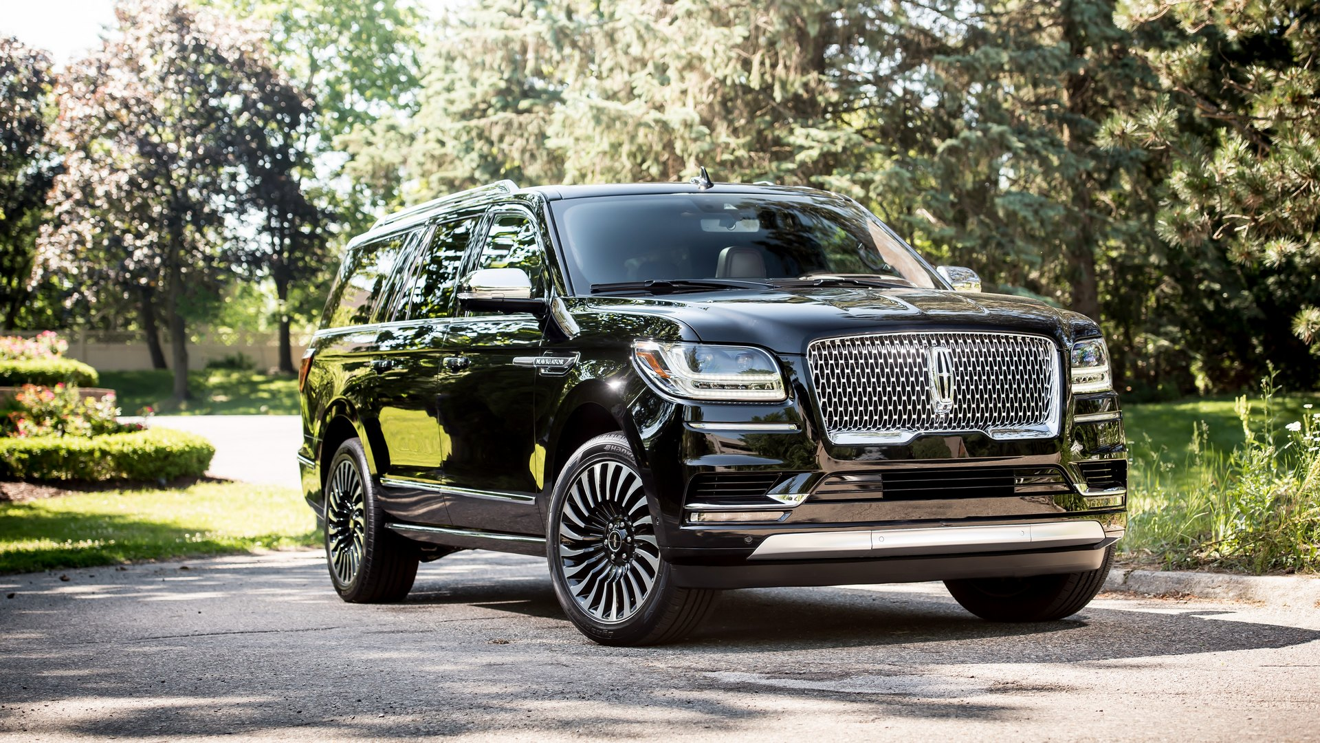 lincoln_navigator_extended_black_label_27