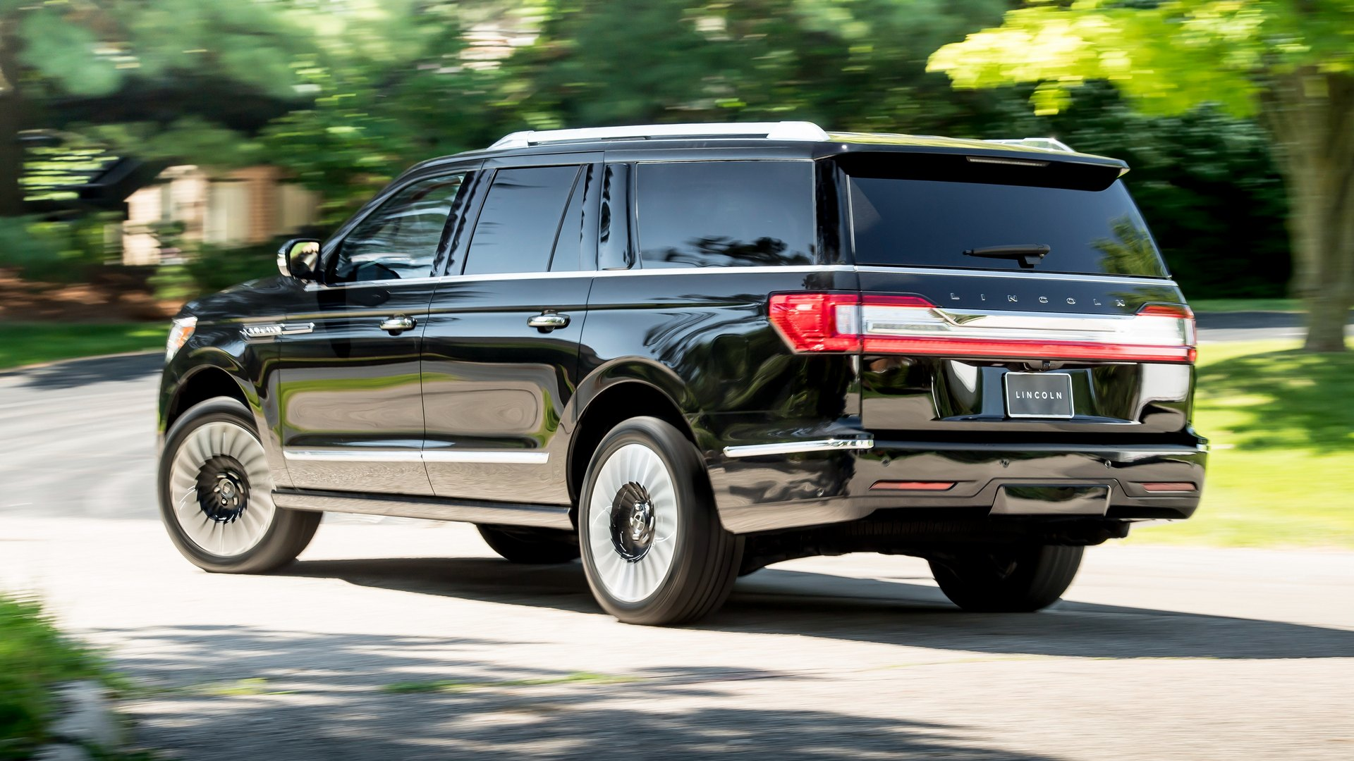 lincoln_navigator_extended_black_label_57