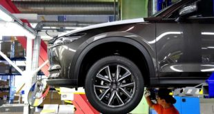 mazda-cx-5-production-start-mini