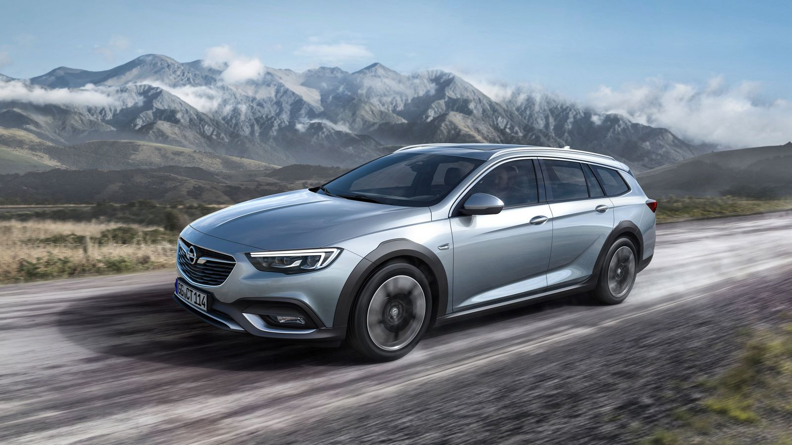 opel_insignia_country_tourer_62
