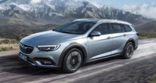 opel_insignia_country_tourer_mini