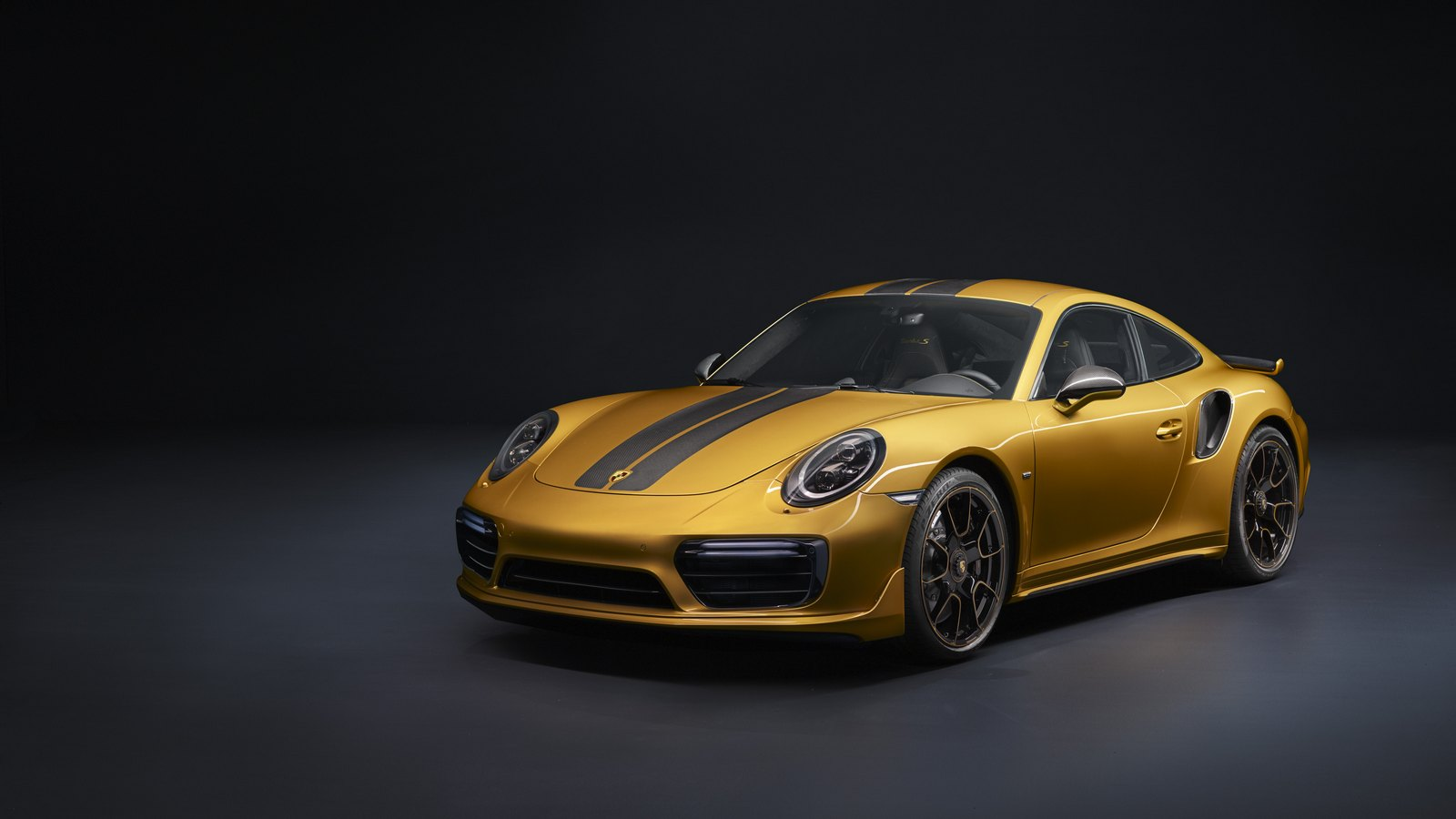 porsche_911_turbo_s_coupe_exclusive-series-2