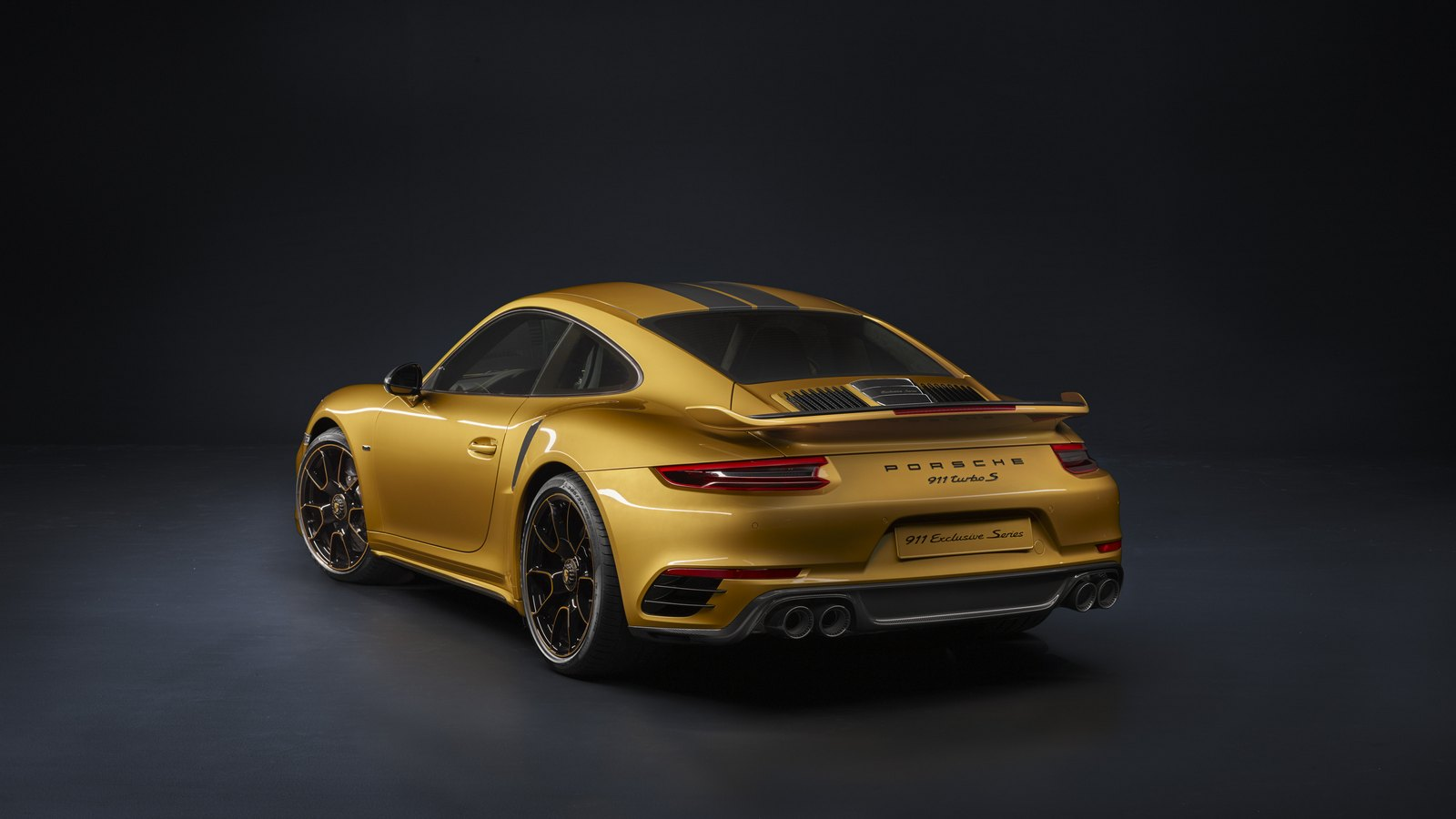 porsche_911_turbo_s_coupe_exclusive-series-4