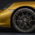 porsche_911_turbo_s_coupe_exclusive-series-8