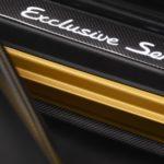 porsche_911_turbo_s_coupe_exclusive-series-9