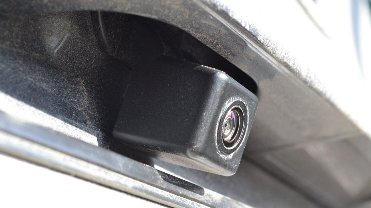 rear-camera-2