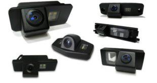 rear-camera-3