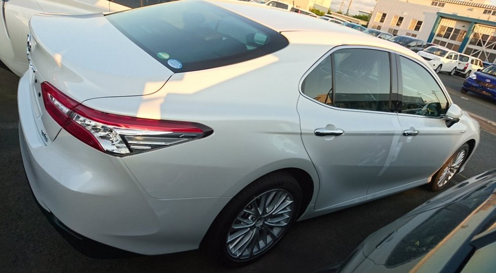 toyota-camry-live-4