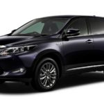 toyota-harrier-1