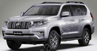 toyota-land-cruiser-prado-2018-1