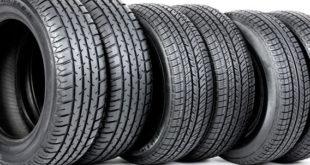 tyre-repair-2